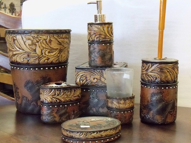 Original Jar Bathroom Set Rustic Bathroom Set Mason Jar Bathroom Accessories